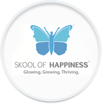 Skool of Happiness